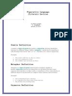 Figurative Language.doc