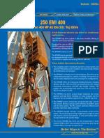 EMI400-Q23515.00