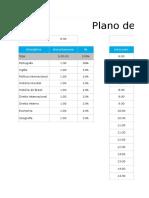 planejamento-cacd-2016.xls