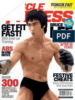 Muscle & Fitness - December 2014  UK.pdf
