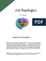 materiatopologica17-asorey