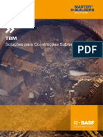 TBM Brochure PORT