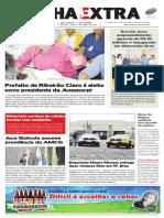 Folha Extra 1687