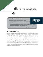08-MPW2113-TOPIK-4.pdf