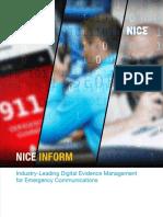 NICE Inform Final-web