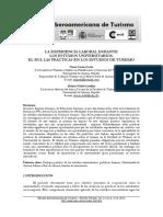 920-4106-1-PB.pdf