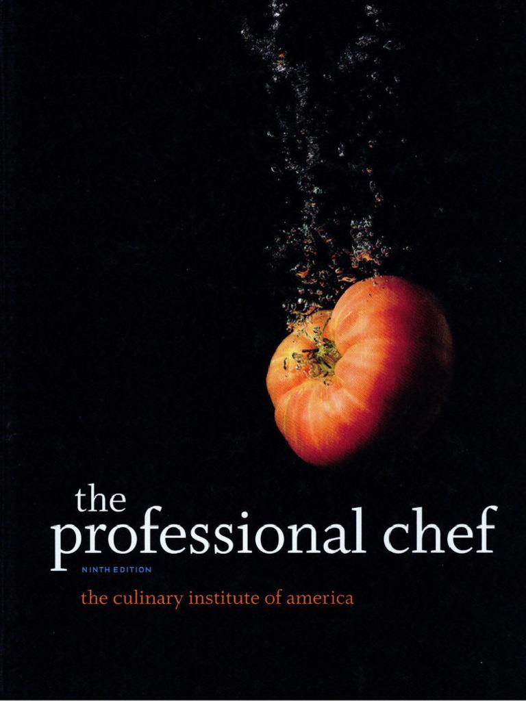 2 x Metal Mesh Kitchen Cooker Pan Frying Splatter Screen Cooking cover écossaise
