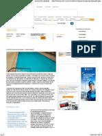 Projeto de Piscinas Demanda Planejamento e Análise Do Local de Instalação _ AECweb