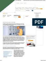 Monitoramento Reduz o Consumo de Energia Em Prédios Corporativos _ AECweb