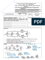 UTSS12013-solusi