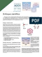 Agua grander-enfoque-cientc3adfico.pdf