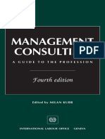 MC 101_An Introduction to Management Consulting.pdf