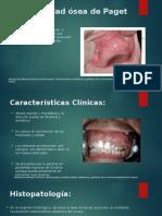 Exposicion Estomatologia