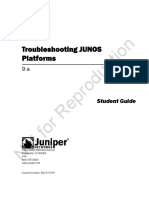 3troubleshootingjunos.pdf