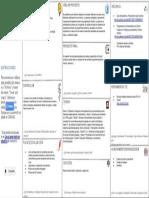 2.4 Canvas del proyecto para aprender programando.pdf