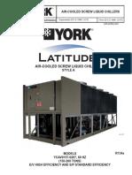 York - Models (0157-0267)