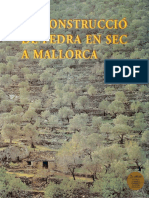 pedraensec.pdf