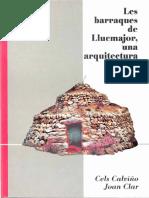 barraques.pdf