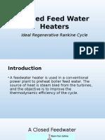 closedfeedwaterheaters-140929073442-phpapp02