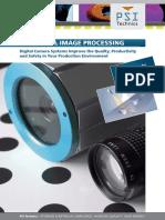 PSI-2506-002-ProductFlyer-Industrial-Image-Processing-EN.pdf