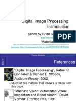 ImageProcessing1-Introduction-Bryan-Mac-Namee.pdf