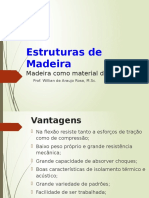 Madeira 01
