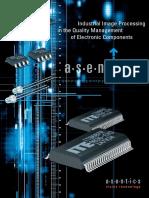 Elektro_e.pdf