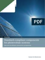 120 Ds Standardcompliantcomponentsfrphotovoltaicapplications en 2945 201701171054541374