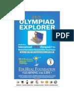 Class-3_Computers_ICO_workbook.pdf