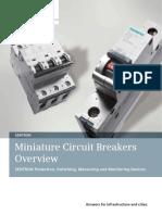 04 Ds MiniatureCircuitBreakersOverview en 3166 201701171037276741