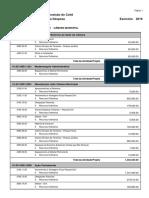 Anexo Decreto 1850 Qdd 2016