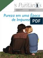 Revista+Os+Puritanos+-+Pureza+Em+Uma+Epoca+de+Impureza