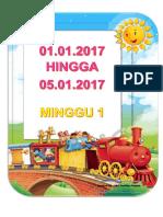 MINGGU 1-17_PDF