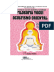 ATKINSON-William-Ramacharaka-Yogi-Catorce-Lecciones-Filosofia-Yoga-y-Ocultismo-Oriental.pdf
