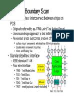 111438551-Boundary-Scan.pdf
