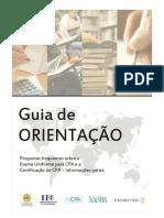 Cartilha CPA exam.pdf