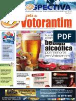 Gazeta de Votorantim, edição 201