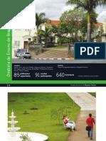 Diretoria de ensino de Bragança Paulista