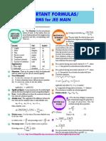 Important Formula.pdf