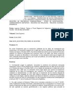 Recurso proteccion informacion en SAF.pdf