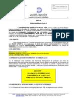 Edital Concorrencia 14 11 Concessao de Uso(1)