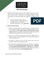 BPD Training Guideline - 2014
