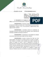 Resolução CNJ 185.pdf