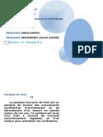 Pendule-de-Pohl-1.docx