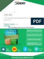 350-001-demo.pdf