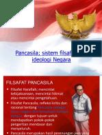 1-Makna-Filosofis-Sila-Pancasila (1)