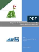 LIBRO COMPLETO CON INDICE 2012.pdf