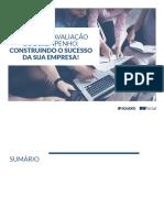 1484056153manual Avaliacao Desempenho(1)