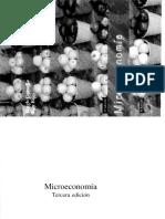 Gravelle & Rees - microeconomía.pdf