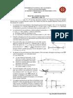Practica Domiciliaria Nº 02 (Dinamica)